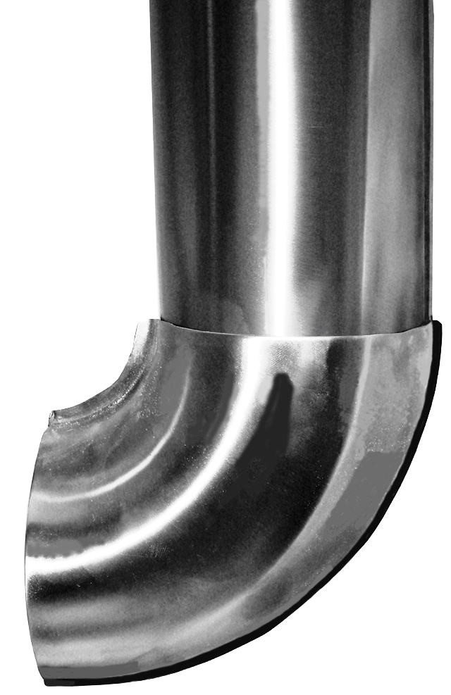 Tube Bending - Birchills Automotive