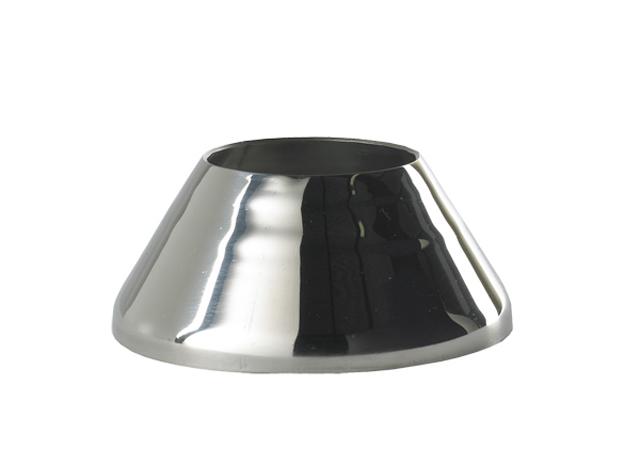 Cones & Reducers - Birchills Automotive