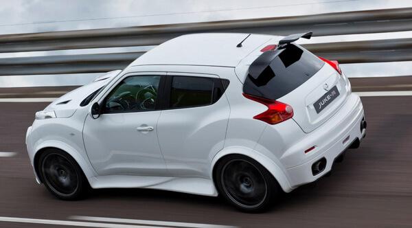 Motorsport - Birchills Automotive