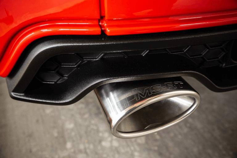 Complete turnkey package - Birchills Automotive